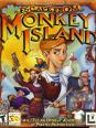 Monkey Island 3 : insult fighting